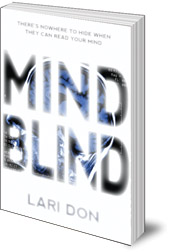 Lari Don - Mind Blind
