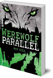 Roy Gill - Werewolf Parallel