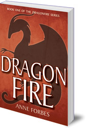 Anne Forbes - Dragonfire