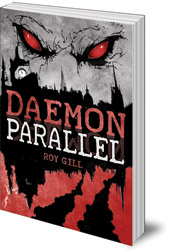 Roy Gill - Daemon Parallel