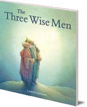 Loek Koopmans - The Three Wise Men: A Christmas Story