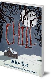 Alex Nye - Chill