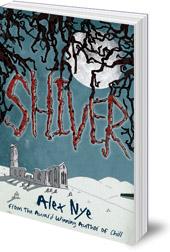 Alex Nye - Shiver