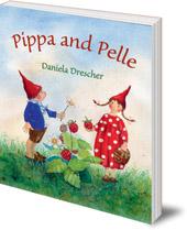 Daniela Drescher - Pippa and Pelle