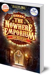 Ross MacKenzie - The Nowhere Emporium