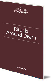 John Baum - Rituals Around Death