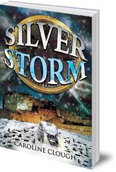 Caroline Clough - Silver Storm