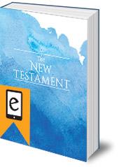 Edited by Jon Madsen - The New Testament: A Version by Jon Madsen