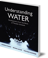 Andreas Wilkens, Wolfram Schwenk and Michael Jacobi - Understanding Water: Developments from the Work of Theodor Schwenk