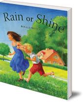 Ronald Heuninck - Rain or Shine