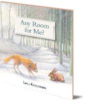 Loek Koopmans - Any Room for Me?