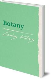 Charles Kovacs - Botany