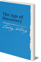 Charles Kovacs - The Age of Discovery