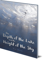 Jihyun Kim - The Depth of the Lake and the Height of the Sky