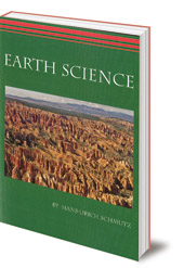 Hans-Ulrich Schmutz; Translated by Thomas Wassmer - Earth Science for Waldorf Schools