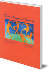 Edited by David Mitchell - From Images to Thinking