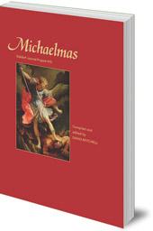 Edited by David Mitchell - Michaelmas