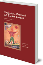 Edited by David Mitchell - Evaluation, Homework and Teacher Support