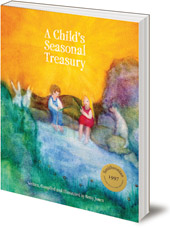 Betty Jones - A Child's Seasonal Treasury
