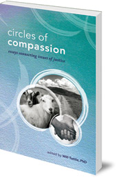 will tuttle circles of compassion floris books edited by will tuttle circles of compassion essays connecting issues of justice