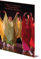 Leonore Russell - Working Together: Mentoring for Eurythmy Teachers