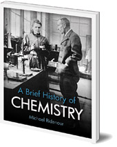 Michael Ridenour - A Brief History of Chemistry