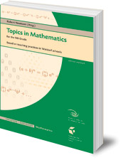 Edited by Robert Neumann - Topics in Mathematics for the Ninth Grade