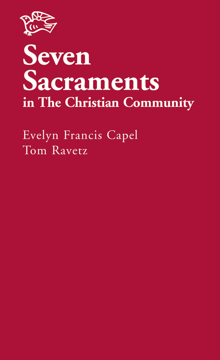 The Bible and the Sacraments