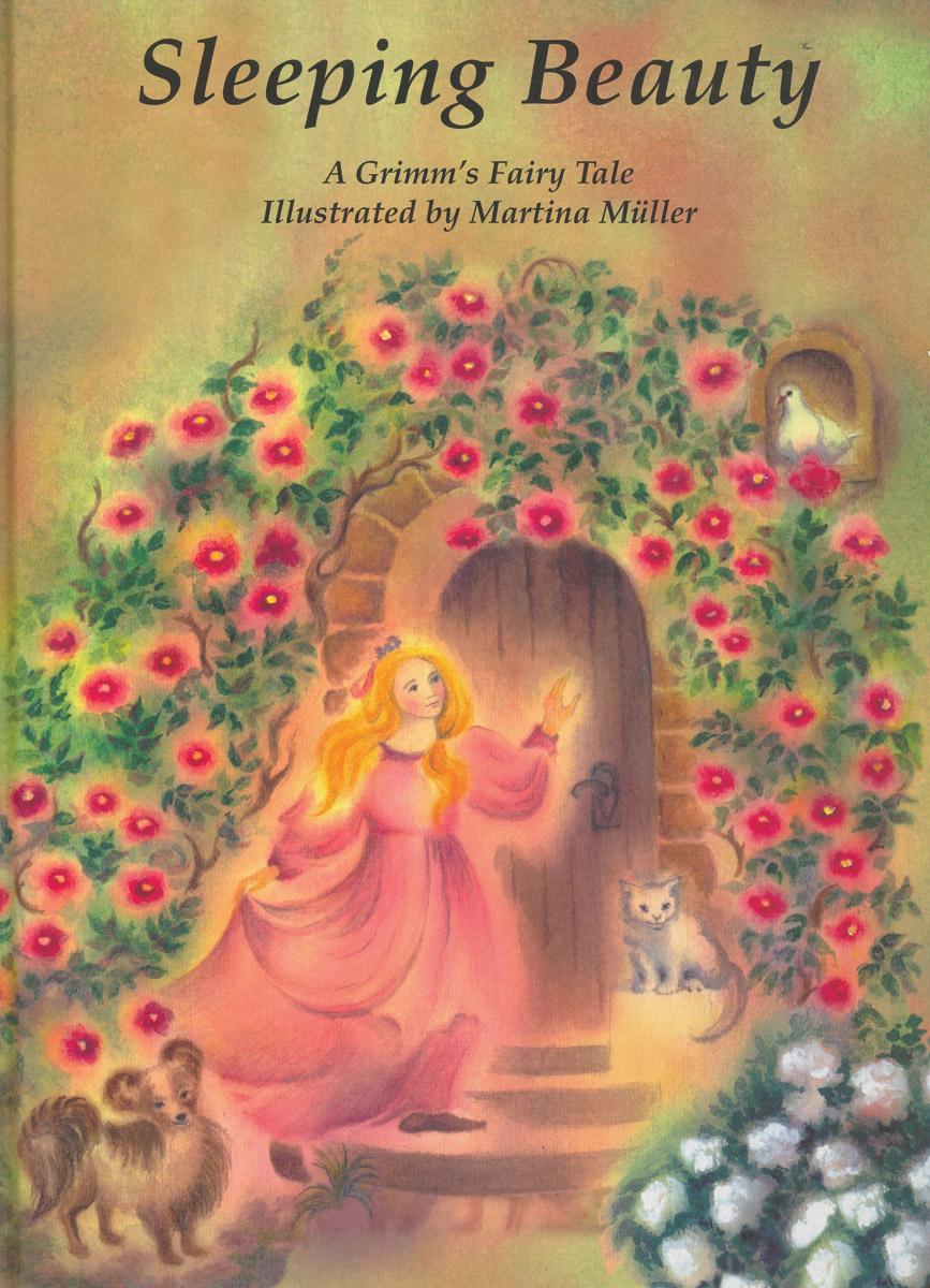 fairy tales analysis