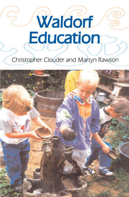 controversial aspects of waldorf school education Waldorf schools strive to make each day an organic whole just as the unfolding of the person goes through different stages, so to does their day go through the same processes as well as having content, the curriculum itself has a rhythmic pattern and balance which enhances learning rather than fragmenting it.