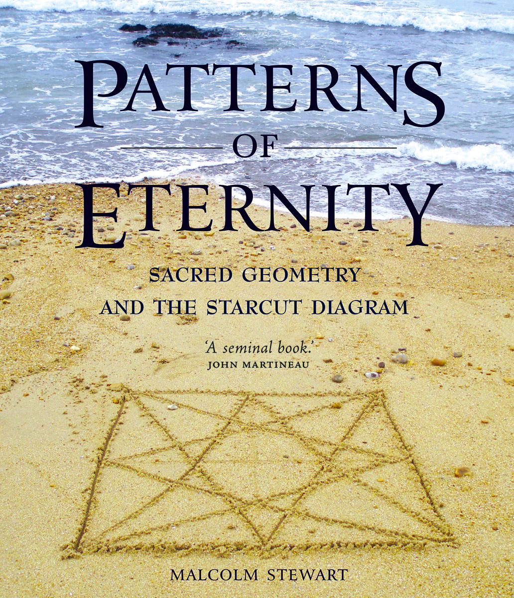 Malcolm stewart patterns of eternity floris books patterns of eternity ccuart Image collections