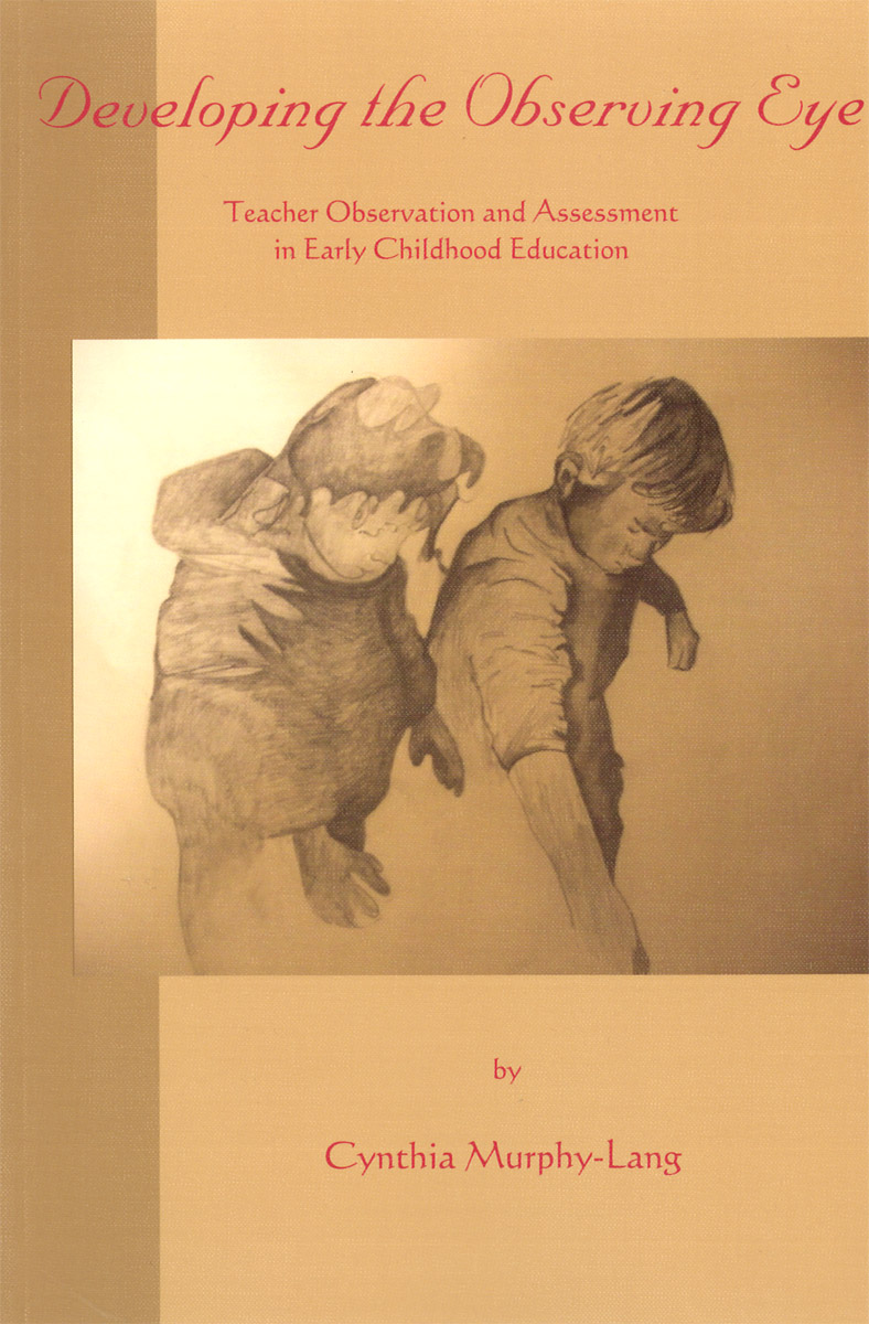 """challenging child observation assignment for ece A child observation assignment by marie tree """"in childhood, everything was more vivid – the sun brighter, the smell of fields sharper, the thunder louder, the rain more abundant and the grass taller."""