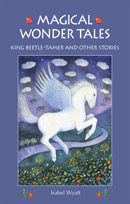 A First Reading Book for Waldorf Schools Hay for My Ox and Other Stories