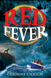 Red Fever cover
