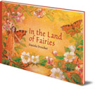 Daniela Drescher, In the Land of Fairies cover image