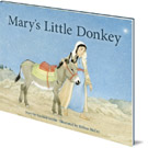 Mary's Little Donkey