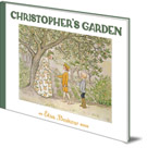Christopher's Garden