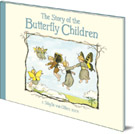 The Story of the Butterfly Children