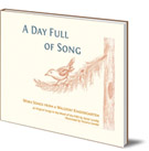 A Day Full of Song: Work Songs from a Waldorf Kindergarten