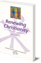 Renewing Christianity