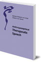 Anthroposophical Therapeutic Speech