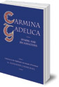 Carmina Gadelica: Hymns and Incantations