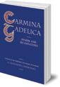 Carmina Gadelica: Hymns and Incantations