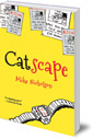 Cover of Catscape