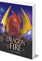 Cover of Dragonfire