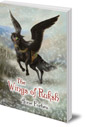 Cover of The Wings of Ruksh