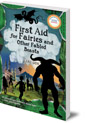 Cover of First Aid for Fairies