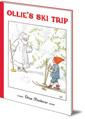 Ollie's Ski Trip: Mini edition