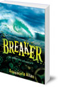 Cover of Breaker