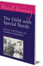 The Child with Special Needs cover image